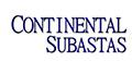 Continental Subastas de Filatelia, Numismática y Coleccionismos